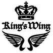氷室京介 ヒムロックコピーバンド KING's WING